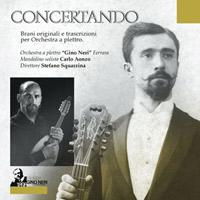 cd_concertando