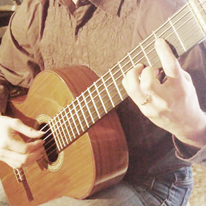 chitarra_3x3