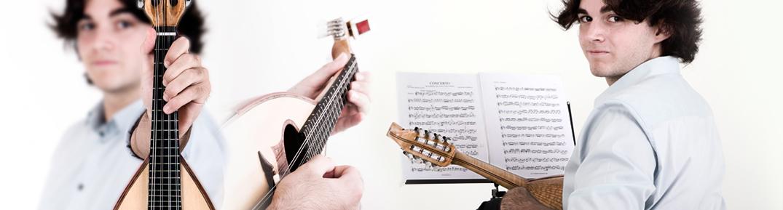 SCUOLA di MUSICA 2020-21