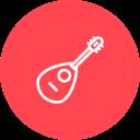 mandolin2x