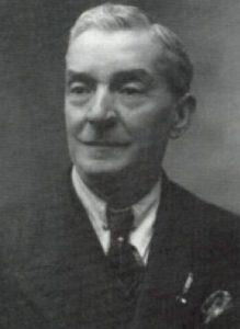 Adolfo Nottolini