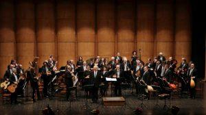 capodanno_orchestra