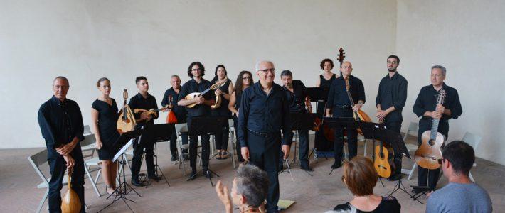 Ferrara 15 agosto 2019