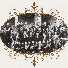Concerto 120 anni